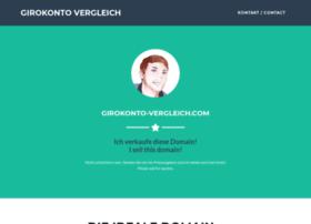 girokonto-vergleich.com
