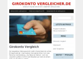 girokonto-vergleicher.de