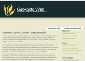 girokonto-welt.de