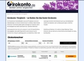 girokonto.de