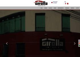girolla.com.br