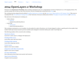 girona-openlayers-workshop.readthedocs.org