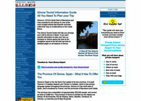 girona-tourist-guide.com