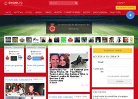 girona.incondicionales.com