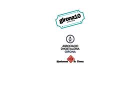 girona10.net