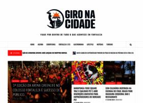 gironacidade.com.br