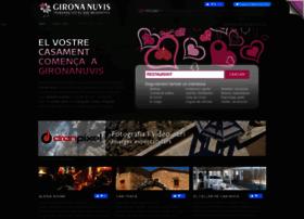 gironanuvis.com