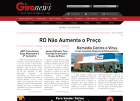 gironews.com