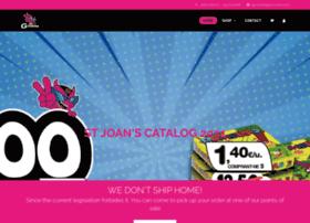 gironina.com