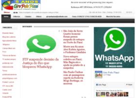 giropelopiaui.com.br