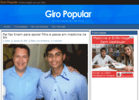 giropopular.com