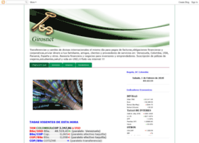 girosnet.com