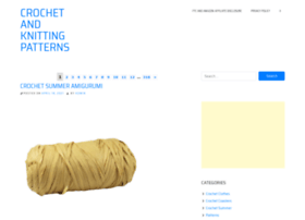 girpatterns.net