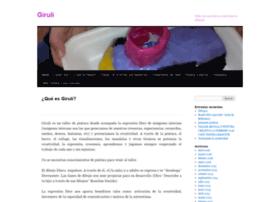 giruli.wordpress.com