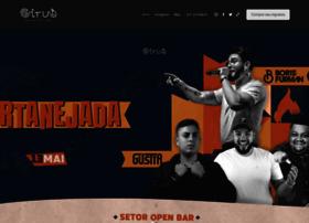 girusdiscoshow.com.br