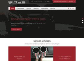 giruspneus.com.br