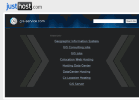 gis-service.com