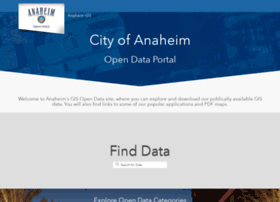gis.anaheim.net