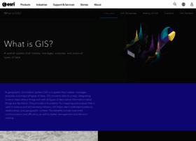 gis.com