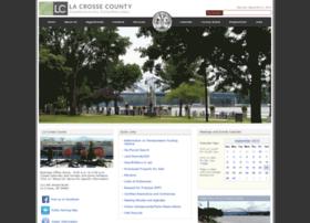 gis.lacrossecounty.org