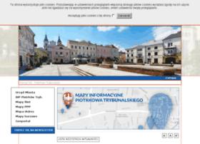 gis.piotrkow.pl