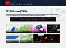 gis.tn.gov