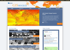 gis.ucar.edu
