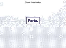 gisaweb.cm-porto.pt