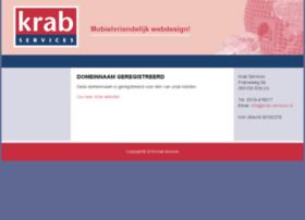 gisele-bundchen.rsspump.com