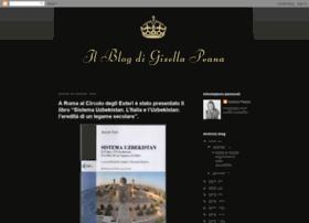 gisellapeana.blogspot.it