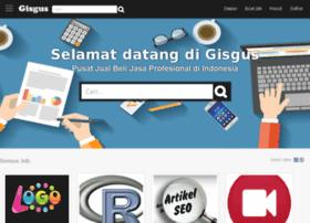 gisgus.com