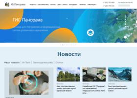 gisinfo.ru