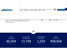 giss.com.br