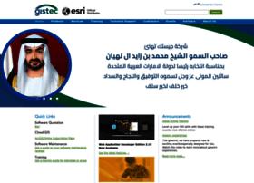 gistec.com