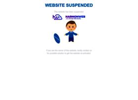 gistreel.com.ng