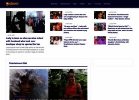 gistreel.com