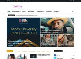 gistvibe.com