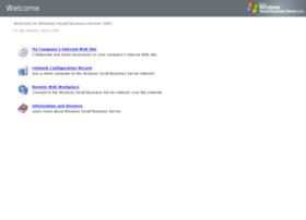 giswebhosting.com