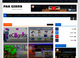 giszoo.blogspot.com