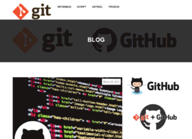 git-legit.org
