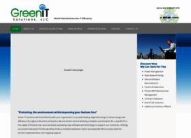 git-solutions.com
