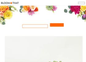 git.bloomthat.com