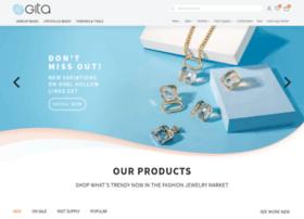 gita-jewelry.com