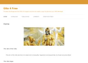 gita4free.com
