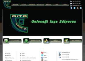 gitainsaat.com