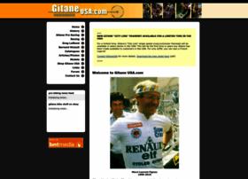 gitaneusa.com