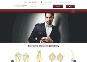 gitanjaligifts.com