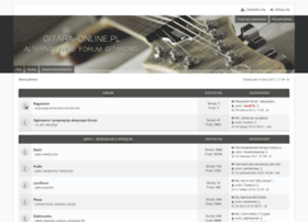 gitara-online.pl