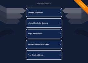 gitaristin7dagen.nl