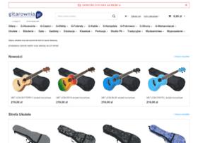 gitarownia.pl